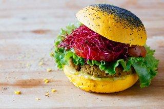 Single burger milano recensioni